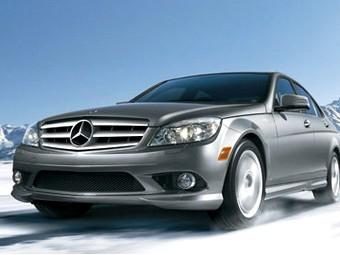 Mercedes-Benz заплатил США 6,8 миллиона долларов штрафа