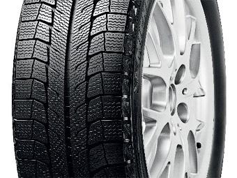 ГИБДД подаст пример использования зимой нешипованных шин