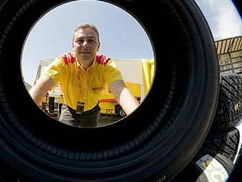 Компания Pirelli готова к изменениям шинного регламента WRC