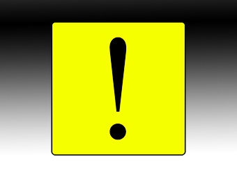 Начинающих водителей не смогут наказать за отсутствие специального знака