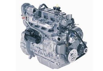 GM купил половину итальянского производителя дизелей