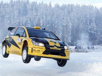 Евгений Новиков остался доволен гонкой в Норвегии