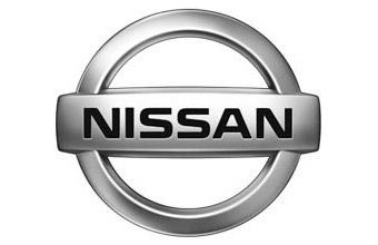 Начало строительства российского завода Nissan отложили на месяц