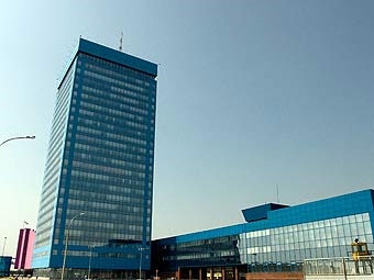 """В 2009 году """"АвтоВАЗ"""" продаст свою дилерскую сеть"""