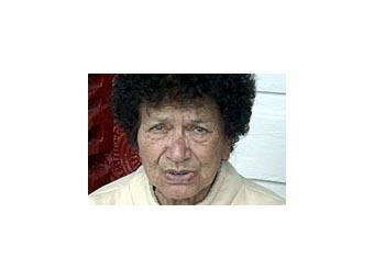 79-летнюю жительницу Новой Зеландии заставили сдавать на права