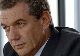 Новым руководителем Peugeot Citroen станет бывший глава Airbus