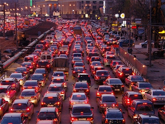 В Болгарии планируют ввести комендантский час для водителей с небольшим стажем