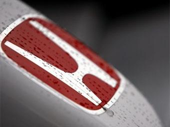 Команда Honda Racing сократит персонал