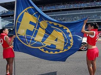 """FIA готова радикально уменьшить расходы команд """"Формулы-1"""""""