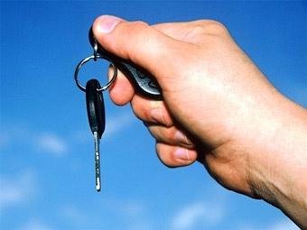 Верховный суд обязал страховщиков платить даже при отсутствии ключей