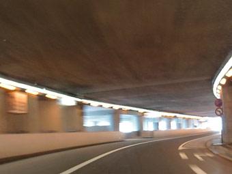 На пересечении МЖД и Варшавского шоссе построят новый тоннель
