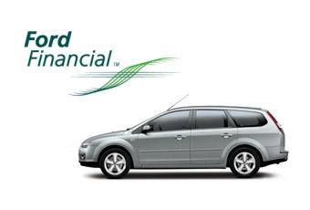 Ford откроет в России собственный банк