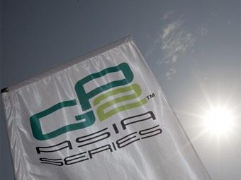 Поставщик двигателей для GP2 Series оказался на грани банкротства