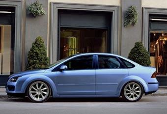 Hyundai и Ford отзывают 150 тысяч машин в Китае