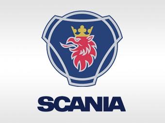 Scania официально подтвердила планы по строительству завода в России