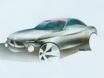 BMW готовит для 1-Series следующего поколения новые версии и типы кузова