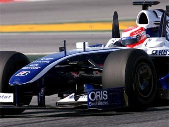 """FIA поставила под сомнение легальность трех болидов """"Формулы-1"""""""