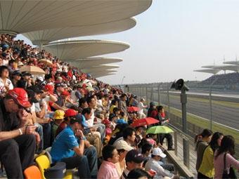 """В новом сезоне """"Формула-1"""" станет интереснее для зрителей"""
