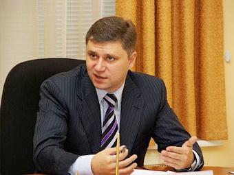 Руководитель Росавтодора стал заместителем министра транспорта России