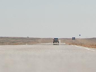 Треть бюджетных средств на ремонт дорог России оказалась лишней