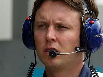 """Сэм Майкл: """"В """"Формуле-1"""" будет больше обгонов"""""""