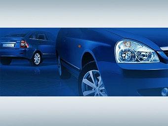 ФАС заинтересовалась повышением цен на Lada