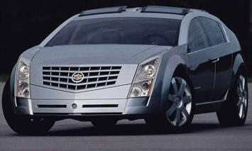 General Motors сокращает штаты, закрывает производство Vauxhall и Oldsmobile