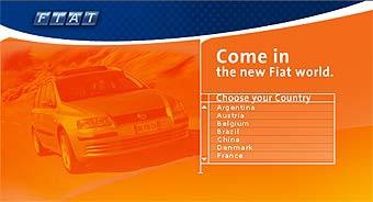 Скончался бывший руководитель концерна Fiat