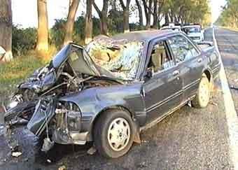 Минэкономразвития предложило снизить тарифы на автострахование