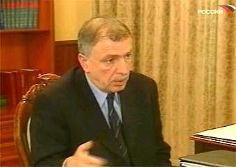 Клебанов предложил обложить трехлетние иномарки новой пошлиной