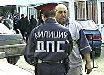Правительство РФ требует ужесточения правил дорожного движения