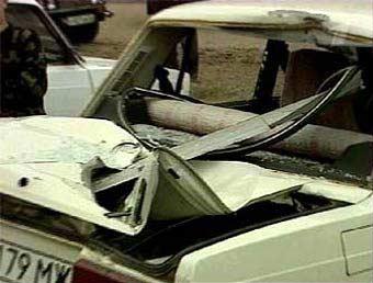Автолюбителей ждут проблемы со страховкой