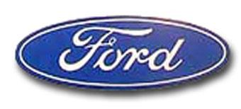 Ford Motor Co. отзывает 185 000 проданных автомашин
