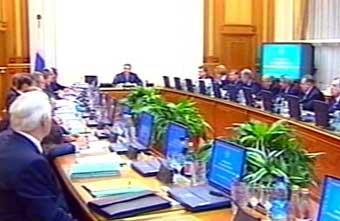 Правительство утвердило новые пошлины на подержанные иномарки