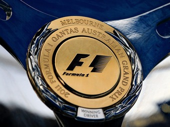 FIA проверила правомочность продажи прав на Формулу-1 на сто лет вперед