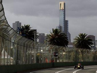 Владельцы Формулы-1 выставят чемпионат на продажу