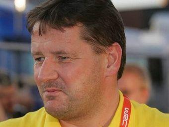 Глава Pirelli предложил гонщикам платить за тесты новых покрышек