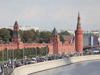 Депутаты одобрили повышение штрафов для автомобилистов Москвы и Петербурга
