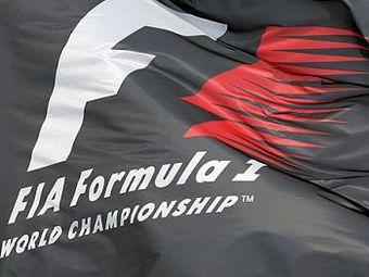 """Суд отказал Экклстоуну в эксклюзивных правах на бренды """"F1"""" и """"F1 LIVE"""""""