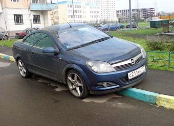 В московских дворах создадут 600 тысяч парковочных мест