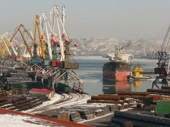 За две недели во Владивостоке обнаружили 47 радиоактивных иномарок