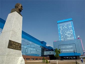 """Работники """"АвтоВАЗа"""" устроили забастовку из-за невыплаченных премий"""