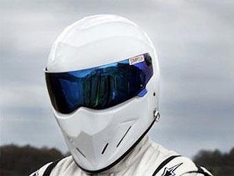 Телекомпания BBC наняла для автошоу Top Gear нового Стига