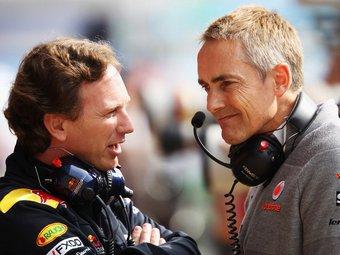 Команды Формулы-1 смягчили условия договора о сокращении расходов