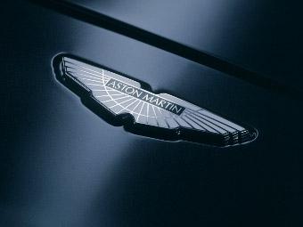 Aston Martin опередил iPhone в рейтинге популярности брендов