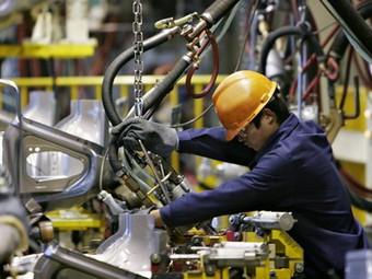 Ford и Nissan предложат китайцам доступные автокредиты
