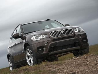 В Великобритании составили рейтинг самых угоняемых автомобилей