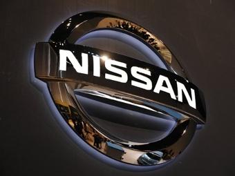 Компания Nissan запустит в Китае новый бренд