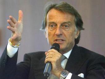 Президент Ferrari предложил отменить пятницу в Формуле-1