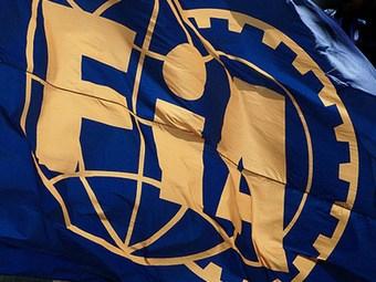 """FIA изменила правила Формулы-1 для борьбы с """"грязными"""" приемами"""